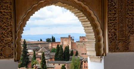 alhambra-granada-andalucia-window-andalusia-architecture-arabic-moorish